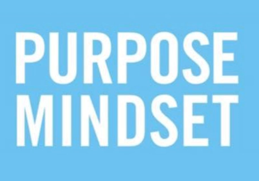 https://purpose-mindset.org/wp-content/uploads/2021/03/cropped-PM_socialprofile.png